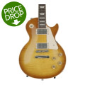 Gibson Les Paul Traditional 2016 T - Honey BurstLes Paul Traditional 2016 T - Honey Burst