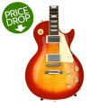 Gibson Les Paul Traditional 2016 T - Heritage Cherry SunburstLes Paul Traditional 2016 T - Heritage Cherry Sunburst