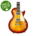 Gibson Les Paul Traditional 2016 T - Iced TeaLes Paul Traditional 2016 T - Iced Tea