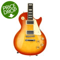 Gibson Les Paul Traditional 2016 T - Light BurstLes Paul Traditional 2016 T - Light Burst