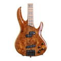 ESP RB-1004 - Burl Maple, Honey NaturalRB-1004 - Burl Maple, Honey Natural