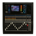 Yamaha LS9-16 Digital MixerLS9-16 Digital Mixer