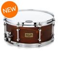 Tama SLP Snare Drum - 6