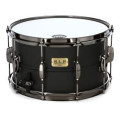 Tama S.L.P. Big Black Steel - 8