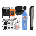 Sweetwater Live Sound Tool Kit - StandardLive Sound Tool Kit - Standard