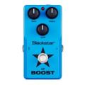 Blackstar LT Boost PedalLT Boost Pedal