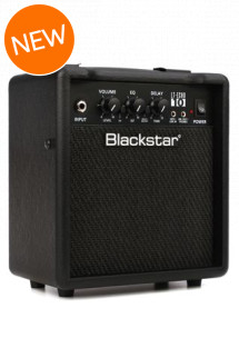 Blackstar LT-ECHO 10 - 10-watt 2x3