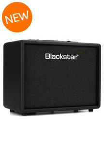 Blackstar LT-ECHO 15 - 15-watt 2x3