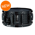 Tama Lars Ulrich Limited Edition Snare DrumLars Ulrich Limited Edition Snare Drum