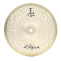 Zildjian L80 Low Volume Splash - 10