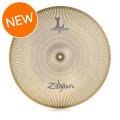 Zildjian L80 Low Volume Ride Cymbal - 20