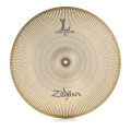 Zildjian L80 Low Volume Ride Cymbal - 20