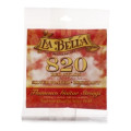 La Bella 820 Red Nylon Flamenco Guitar Strings