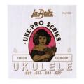 La Bella 100 Uke-Pro Ukulele Strings - Concert/Tenor100 Uke-Pro Ukulele Strings - Concert/Tenor
