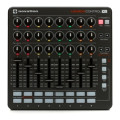 Novation Launch Control XL - GrayLaunch Control XL - Gray