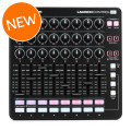Novation Launch Control XL - BlackLaunch Control XL - Black
