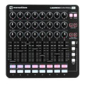 Novation Launch Control XL - Black