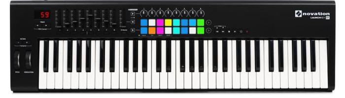 Best MIDI Keyboards for FL Studio | Sweetwater