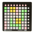 Novation Launchpad MiniLaunchpad Mini