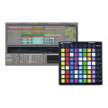 Novation Launchpad with Live 9.5 SuiteLaunchpad with Live 9.5 Suite