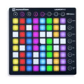 Novation LaunchpadLaunchpad