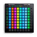 Novation Launchpad ProLaunchpad Pro