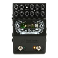 Two Notes Le Bass - 2-channel Tube Bass PreampLe Bass - 2-channel Tube Bass Preamp