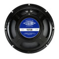 Eminence Legend 1058 Legend Series 10