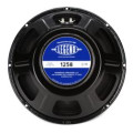 Eminence Legend 1258 Legend Series 12