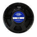 Eminence Legend 1518 Legend Series 15