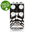 EarthQuaker Devices Levitation ReverbLevitation Reverb