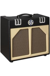 65amps Lil' Elvis 112 - 12-watt 1x12