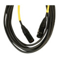 Avid VENUE D-Show Link CableD-Show Link Cable