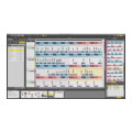 WaveDNA Liquid Rhythm Beat Creation Software