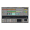 Ableton Live 9 Suite - Upgrade from Live Lite (download)Live 9 Suite - Upgrade from Live Lite (download)