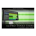 Multi Platinum Logic for Pro Tools Users Interactive Course