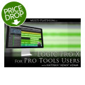 Multi Platinum Logic for Pro Tools Users Interactive CourseLogic for Pro Tools Users Interactive Course