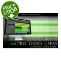 Multi Platinum Logic for Pro Tools Users Interactive CourseLogic for Pro Tools Users Interactive Course