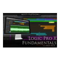 Multi Platinum Logic Fundamentals Interactive Course
