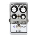 DOD Looking Glass Overdrive PedalLooking Glass Overdrive Pedal