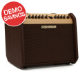 Fishman Loudbox Mini 60-watt 1x6.5
