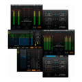 NUGEN Audio Loudness Toolkit Plug-in Bundle