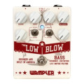 Wampler Low Blow Bass OverdriveLow Blow Bass Overdrive