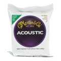 Martin M-170 80/20 Bronze Extra Light Acoustic Strings 3-Pack