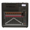 Roland M-200i V-MixerM-200i V-Mixer