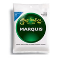 Martin M-2200 Marquis 92/08 Phosphor Bronze Medium Acoustic Strings