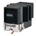 Shure M44-7M44-7