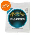 Martin M640 Dulcimer Strings - Light