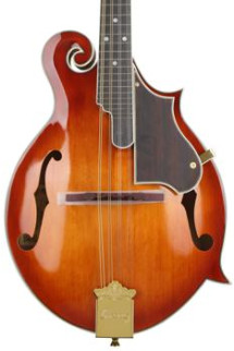 Ibanez M700 - Antique Violin Sunburst High Gloss