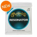 Martin M980 Resonator Strings - Light